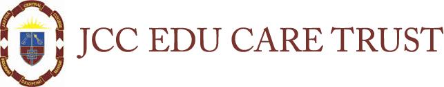 JCC EDU CARE TRUST